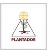 Plantador Co